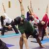 20200205_yoga_006