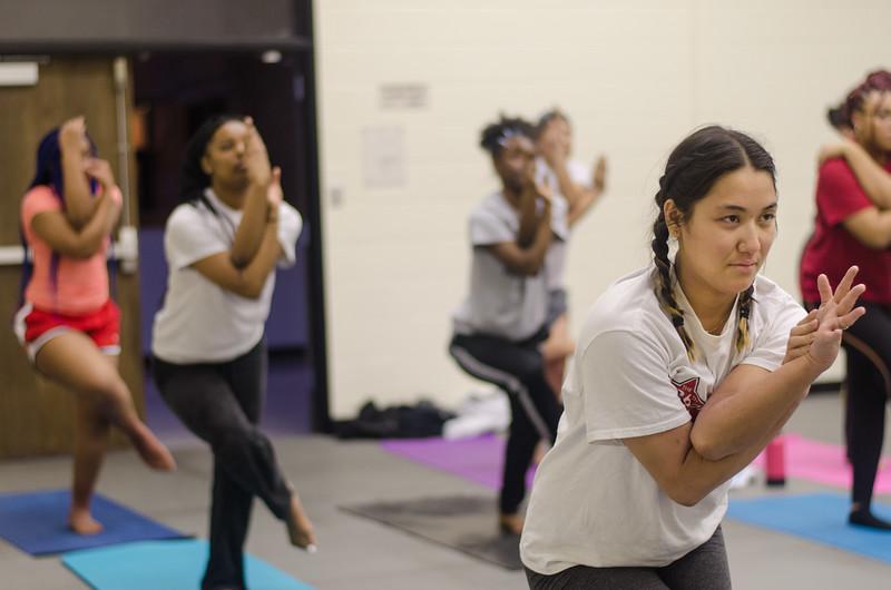 20200205_yoga_016