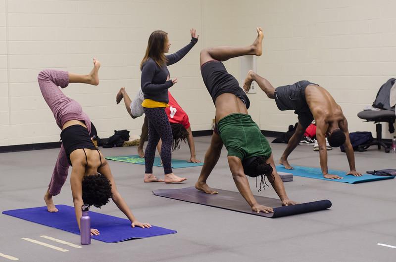 20200205_yoga_002
