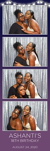 Absolutely Fabulous Photo Booth - (203) 912-5230 - 200824_102421.jpg