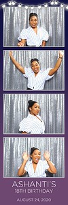 Absolutely Fabulous Photo Booth - (203) 912-5230 - 200824_091332.jpg