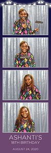 Absolutely Fabulous Photo Booth - (203) 912-5230 - 200824_092329.jpg