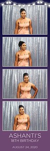 Absolutely Fabulous Photo Booth - (203) 912-5230 - 200824_091221.jpg