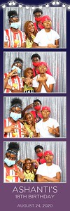 Absolutely Fabulous Photo Booth - (203) 912-5230 - 200824_111859.jpg