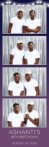 Absolutely Fabulous Photo Booth - (203) 912-5230 - 200824_101844.jpg
