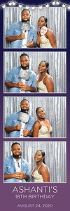 Absolutely Fabulous Photo Booth - (203) 912-5230 - 200824_093015.jpg