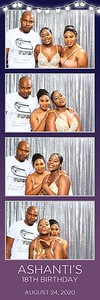 Absolutely Fabulous Photo Booth - (203) 912-5230 - 200824_101705.jpg