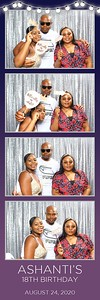 Absolutely Fabulous Photo Booth - (203) 912-5230 - 200824_102653.jpg