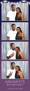 Absolutely Fabulous Photo Booth - (203) 912-5230 - 200824_102304.jpg