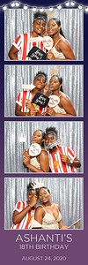 Absolutely Fabulous Photo Booth - (203) 912-5230 - 200824_103100.jpg