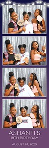 Absolutely Fabulous Photo Booth - (203) 912-5230 - 200824_092728.jpg