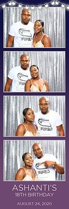 Absolutely Fabulous Photo Booth - (203) 912-5230 - 200824_100000.jpg