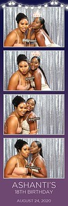 Absolutely Fabulous Photo Booth - (203) 912-5230 - 200824_094900.jpg