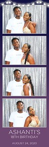 Absolutely Fabulous Photo Booth - (203) 912-5230 - 200824_095437.jpg