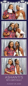 Absolutely Fabulous Photo Booth - (203) 912-5230 - 200824_092437.jpg