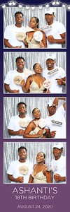 Absolutely Fabulous Photo Booth - (203) 912-5230 - 200824_102137.jpg