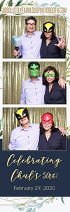 Absolutely Fabulous Photo Booth - (203) 912-5230 - 200229_115645.jpg