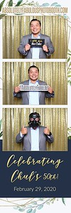 Absolutely Fabulous Photo Booth - (203) 912-5230 - 200229_121800.jpg