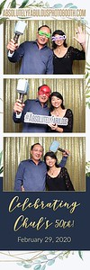 Absolutely Fabulous Photo Booth - (203) 912-5230 - 200229_120858.jpg