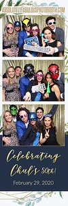 Absolutely Fabulous Photo Booth - (203) 912-5230 - 200229_120115.jpg