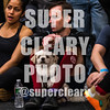 """EVF Battle of the Fittest 2020   All photos @ <a href=""""https://superclearyphoto.smugmug.com/event/EVF-Battle-of-the-Fittest-2020"""">https://superclearyphoto.smugmug.com/event/EVF-Battle-of-the-Fittest-2020</a>   Use code evf40 to get 40% off through Sunday   Please tag @evfperformance and @supercleary if you post online"""