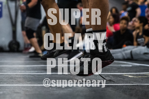 "EVF Battle of the Fittest 2020 | All photos @ <a href=""https://superclearyphoto.smugmug.com/event/EVF-Battle-of-the-Fittest-2020"">https://superclearyphoto.smugmug.com/event/EVF-Battle-of-the-Fittest-2020</a> 