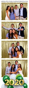 Absolutely Fabulous Photo Booth - (203) 912-5230 - 200724_185239.jpg