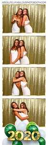 Absolutely Fabulous Photo Booth - (203) 912-5230 - 200724_184709.jpg