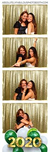 Absolutely Fabulous Photo Booth - (203) 912-5230 - 200724_183002.jpg