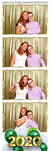 Absolutely Fabulous Photo Booth - (203) 912-5230 - 200724_182900.jpg