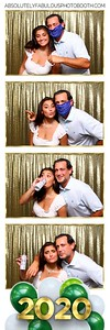 Absolutely Fabulous Photo Booth - (203) 912-5230 - 200724_200855.jpg