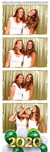 Absolutely Fabulous Photo Booth - (203) 912-5230 - 200724_182154.jpg