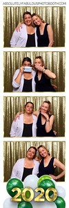 Absolutely Fabulous Photo Booth - (203) 912-5230 - 200724_201554.jpg
