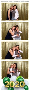 Absolutely Fabulous Photo Booth - (203) 912-5230 - 200724_194618.jpg