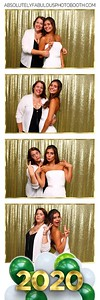 Absolutely Fabulous Photo Booth - (203) 912-5230 - 200724_183435.jpg
