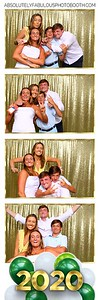 Absolutely Fabulous Photo Booth - (203) 912-5230 - 200724_090934.jpg