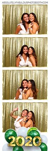 Absolutely Fabulous Photo Booth - (203) 912-5230 - 200724_182734.jpg