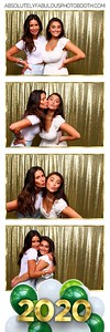 Absolutely Fabulous Photo Booth - (203) 912-5230 - 200724_193604.jpg
