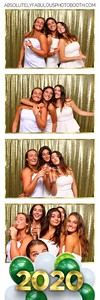 Absolutely Fabulous Photo Booth - (203) 912-5230 - 200724_192836.jpg