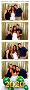 Absolutely Fabulous Photo Booth - (203) 912-5230 - 200724_192720.jpg