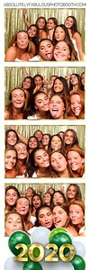 Absolutely Fabulous Photo Booth - (203) 912-5230 - 200724_181712.jpg