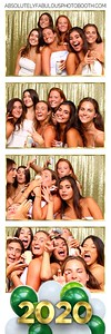 Absolutely Fabulous Photo Booth - (203) 912-5230 - 200724_182329.jpg