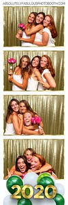 Absolutely Fabulous Photo Booth - (203) 912-5230 - 200724_191056.jpg