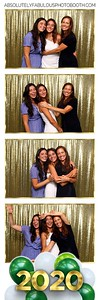 Absolutely Fabulous Photo Booth - (203) 912-5230 - 200724_192505.jpg