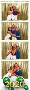 Absolutely Fabulous Photo Booth - (203) 912-5230 - 200724_185823.jpg