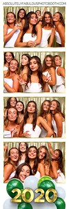 Absolutely Fabulous Photo Booth - (203) 912-5230 - 200724_192938.jpg