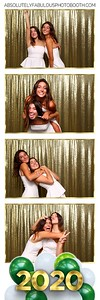 Absolutely Fabulous Photo Booth - (203) 912-5230 - 200724_200755.jpg