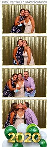 Absolutely Fabulous Photo Booth - (203) 912-5230 - 200724_200600.jpg