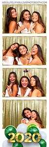 Absolutely Fabulous Photo Booth - (203) 912-5230 - 200724_182533.jpg