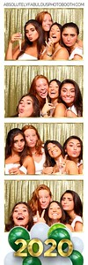 Absolutely Fabulous Photo Booth - (203) 912-5230 - 200724_182432.jpg